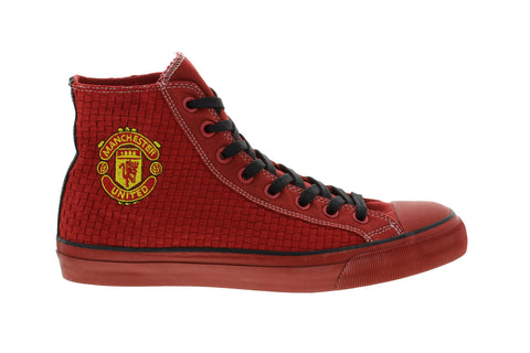 Image of Manchester United - Cliff - D115