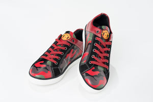 Manchester United Trafford Men C231