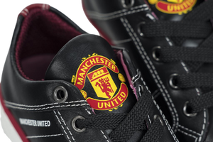 Manchester United Trafford Kids C300