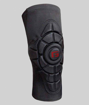 G-Form Pro Slide Kneepads (Single)