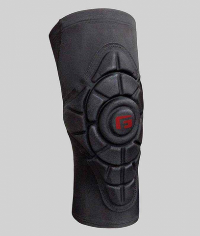 Image of G-Form Pro Slide Kneepads (Single)