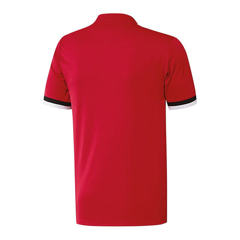 Image of Manchester United Home 2017/18