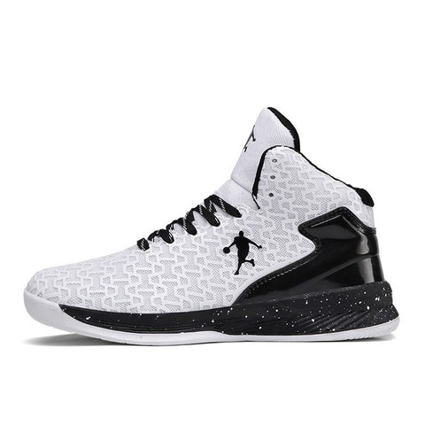 Image of Basketball Shoes Men