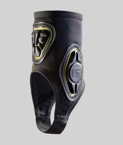 Image of G-Form Pro Ankle Guard