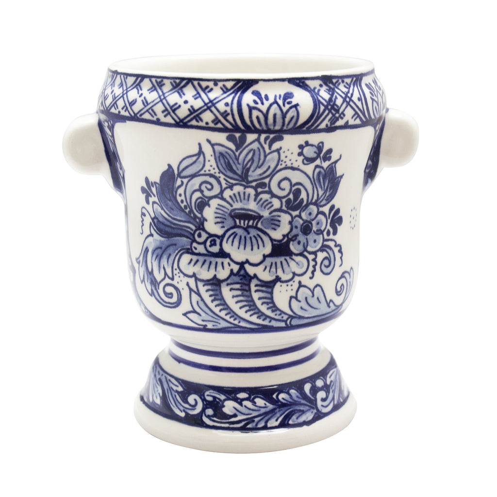 Hyacinth Vase - The Emperor's Lane
