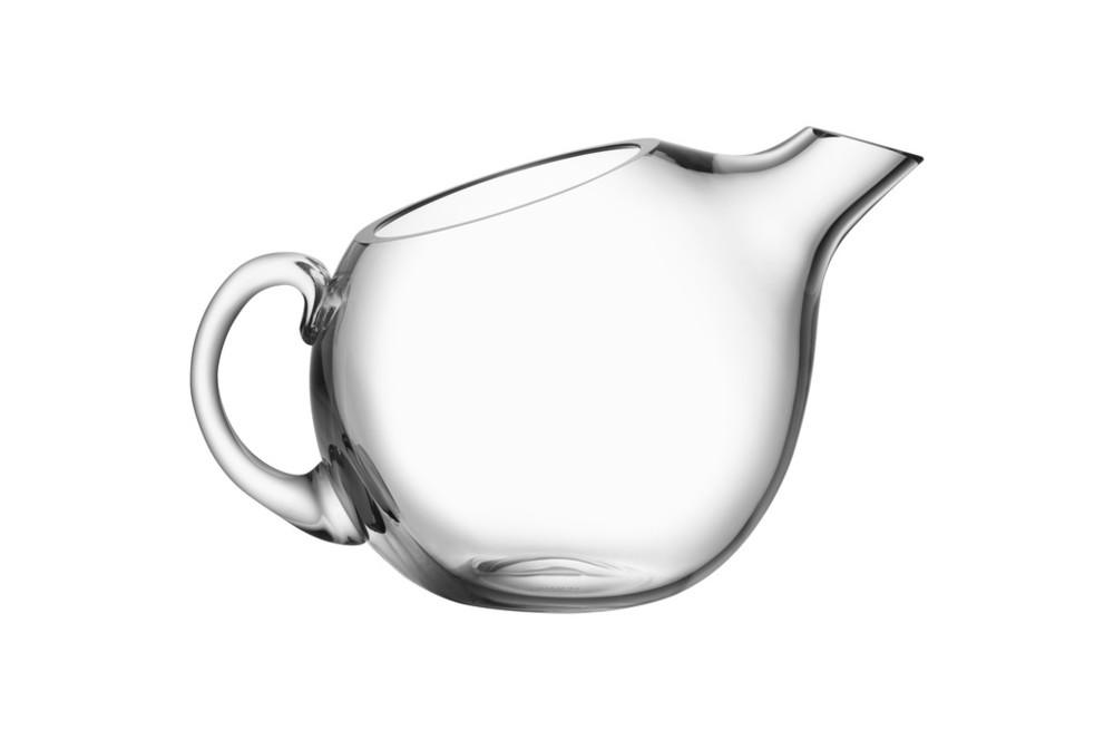 Mingus Martini Pitcher