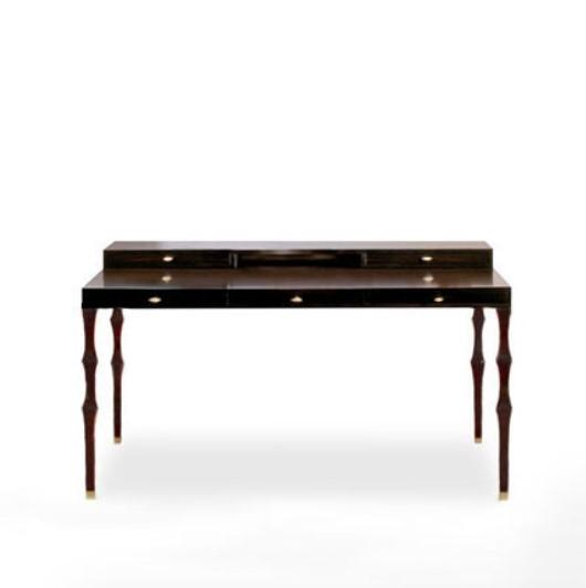 Boo Writing Table Accent Tables Thomas & George