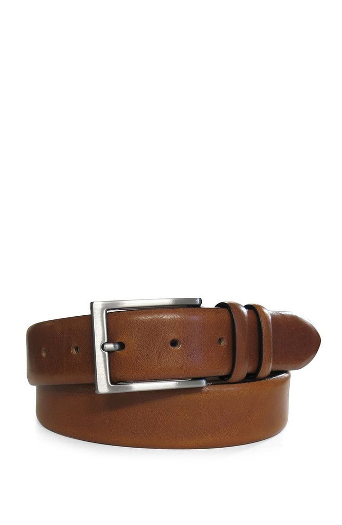 Miller Belt, Cognac - The Emperor's Lane