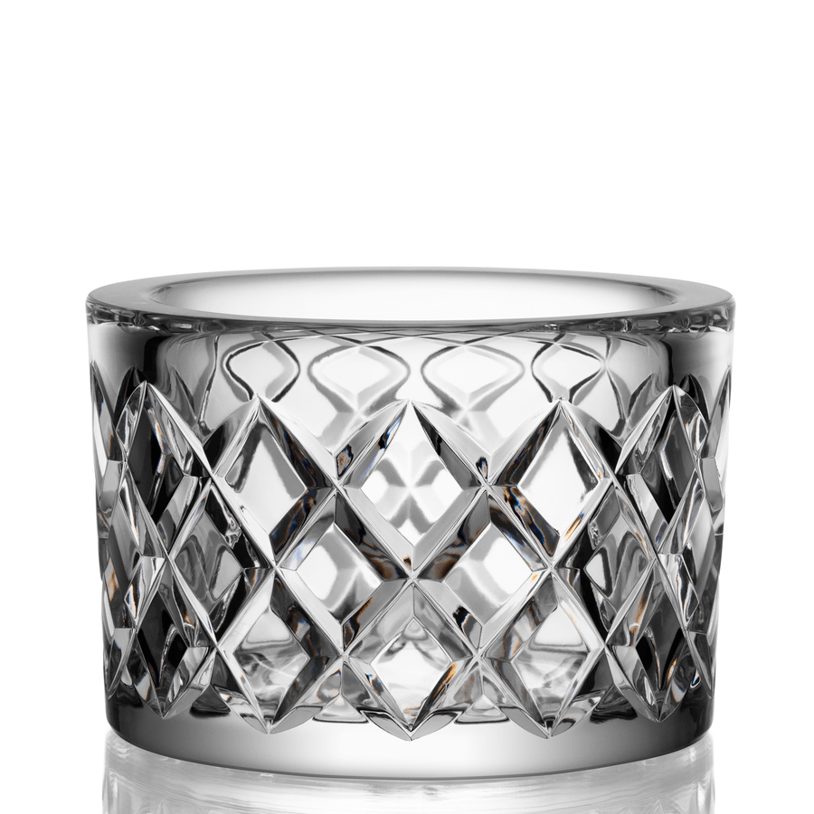 Legend Bowl Checkered, Small