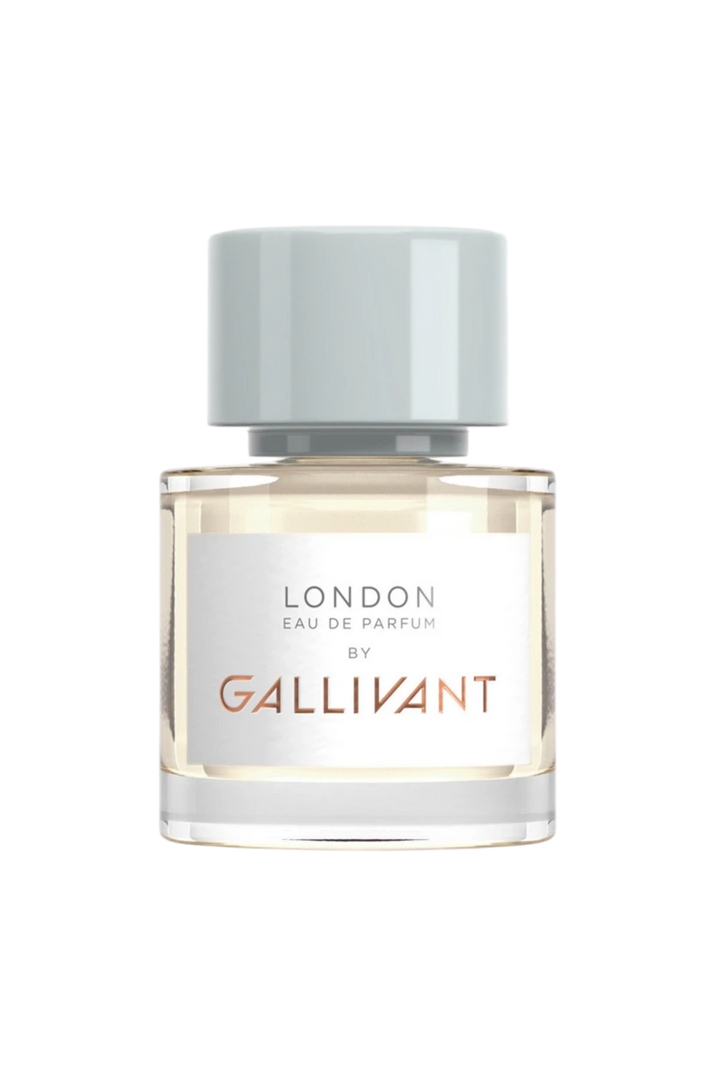 London by Gallivant
