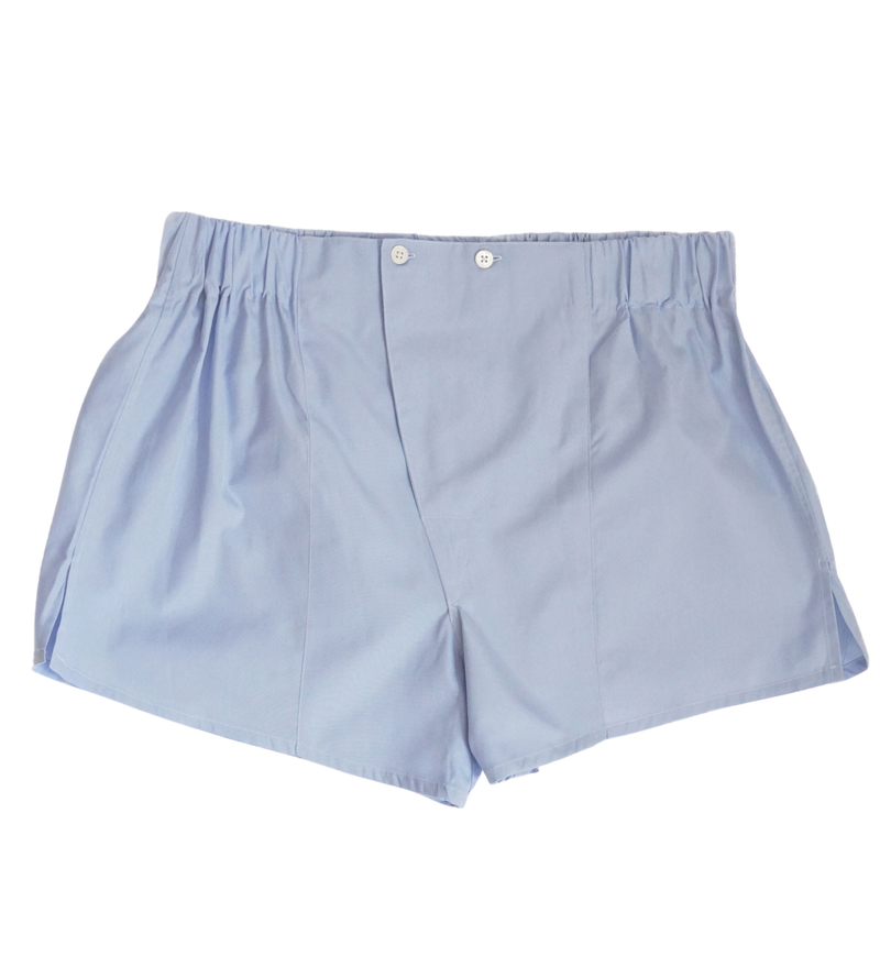 Traditional Cotton Boxers