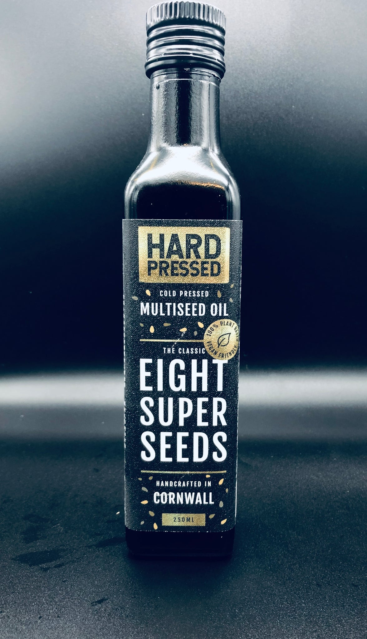 Super Seed oil 250ml