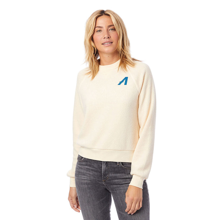 Andorfins The Flow Bundle - The Flow Sweatshirt