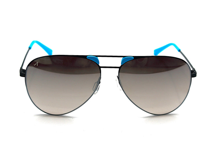 ALL ABOUT THE FLEX AVIATOR RUNNING SUNGLASSES
