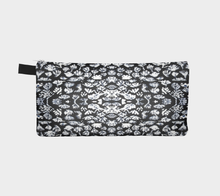 Load image into Gallery viewer, Art of Where_Pencil Case_0004 Floral Glow