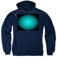 Load image into Gallery viewer, A Beam of Light - Sweatshirt