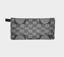 Load image into Gallery viewer, Art of Where_Pencil Case_0005 Pattern Mirrors