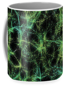 Pixels_Mug_Colorful Swirls