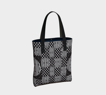 Load image into Gallery viewer, Art of Where_Tote Basic and Urban_0005 Pattern Mirrors