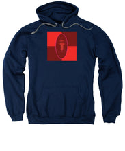 Load image into Gallery viewer, The Little Man - Sweatshirt