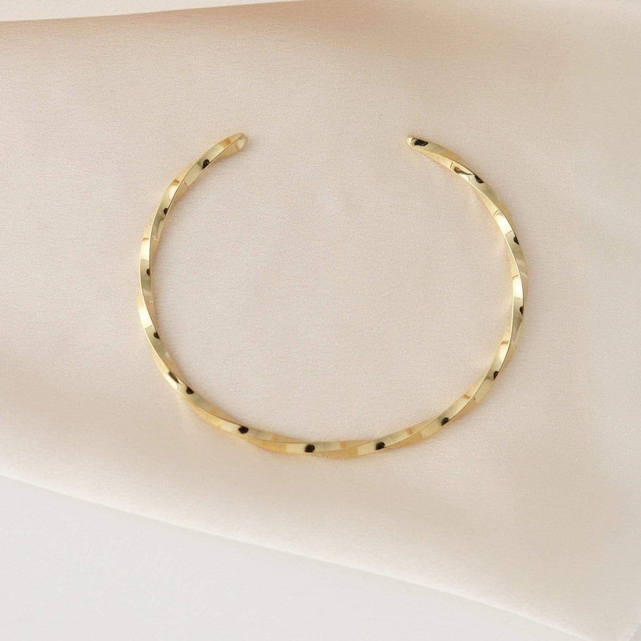 Honey Bangle