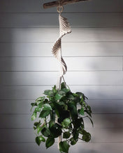 Load image into Gallery viewer, Macrame Plant Hanger - Carla