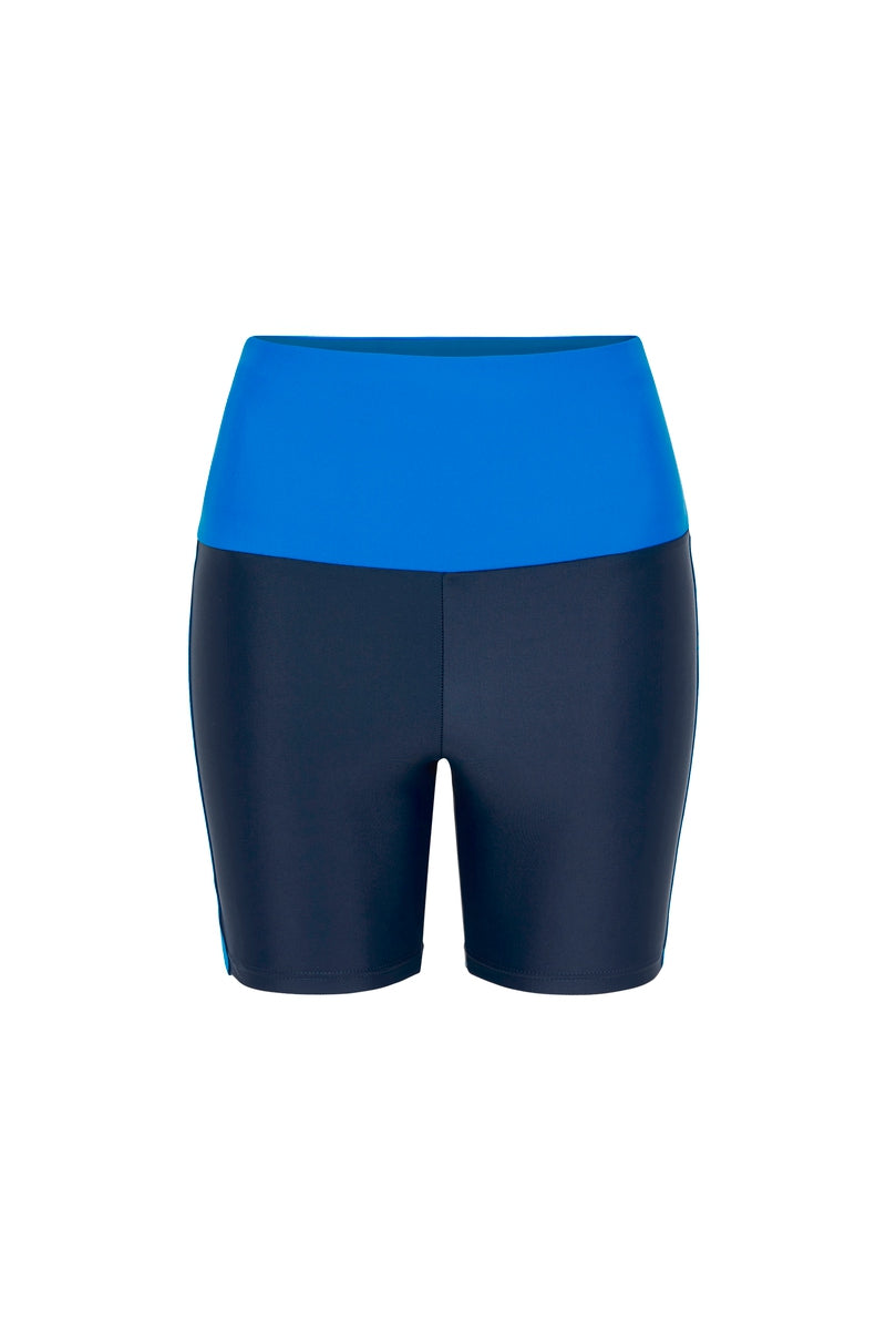 The Carbon Shorts Water