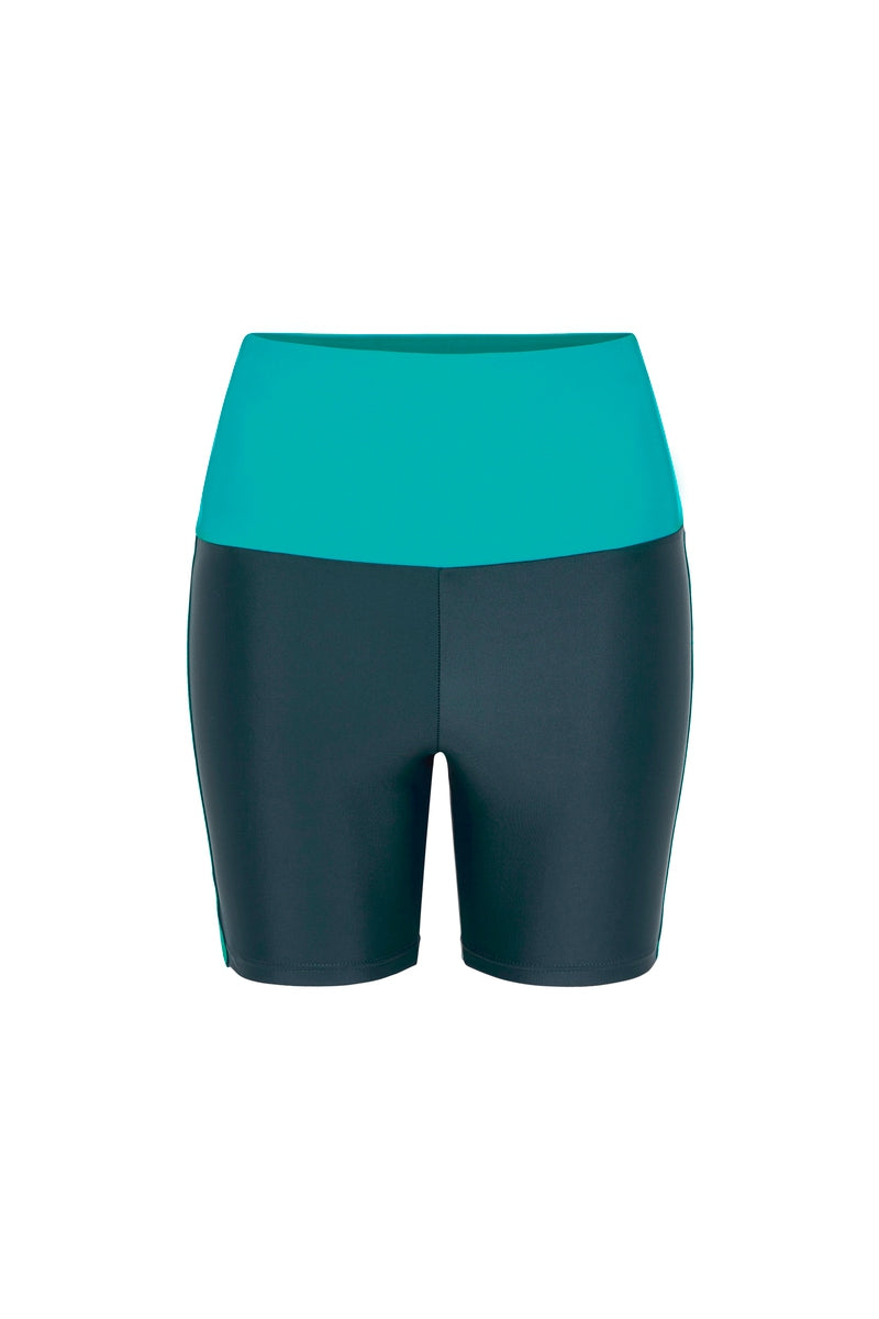 The Carbon Shorts Air