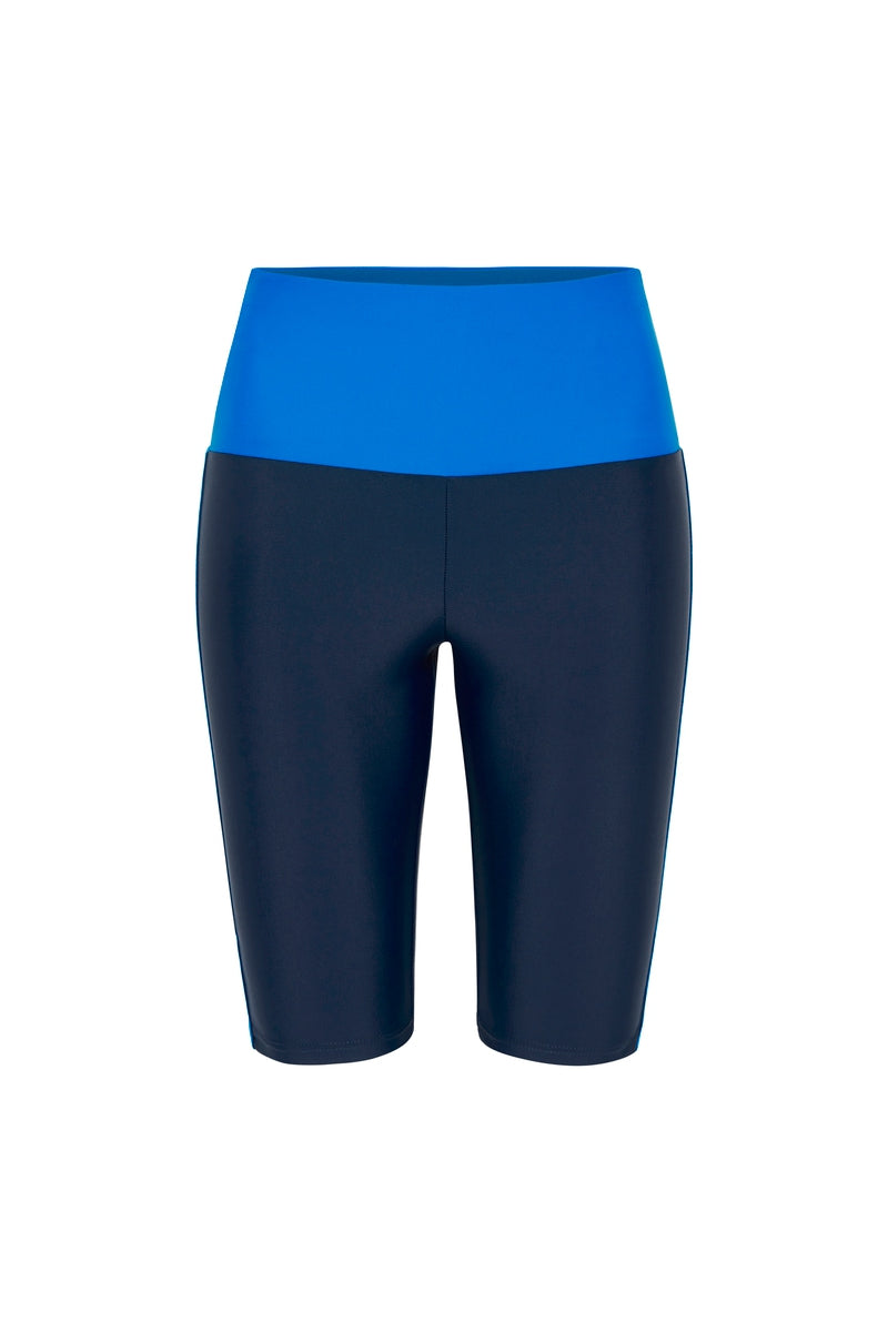 The Oxygen Shorts Water