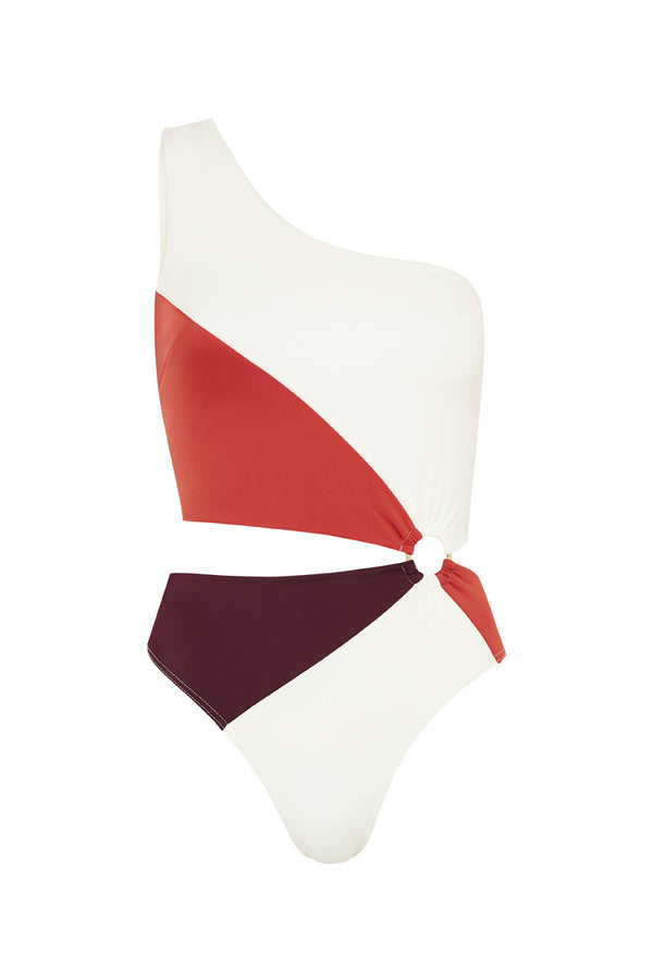 Horizon Athletic - swimwear