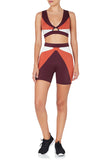 Horizon Athletic - activewear