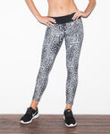 Brazilian Leggings Monochrome