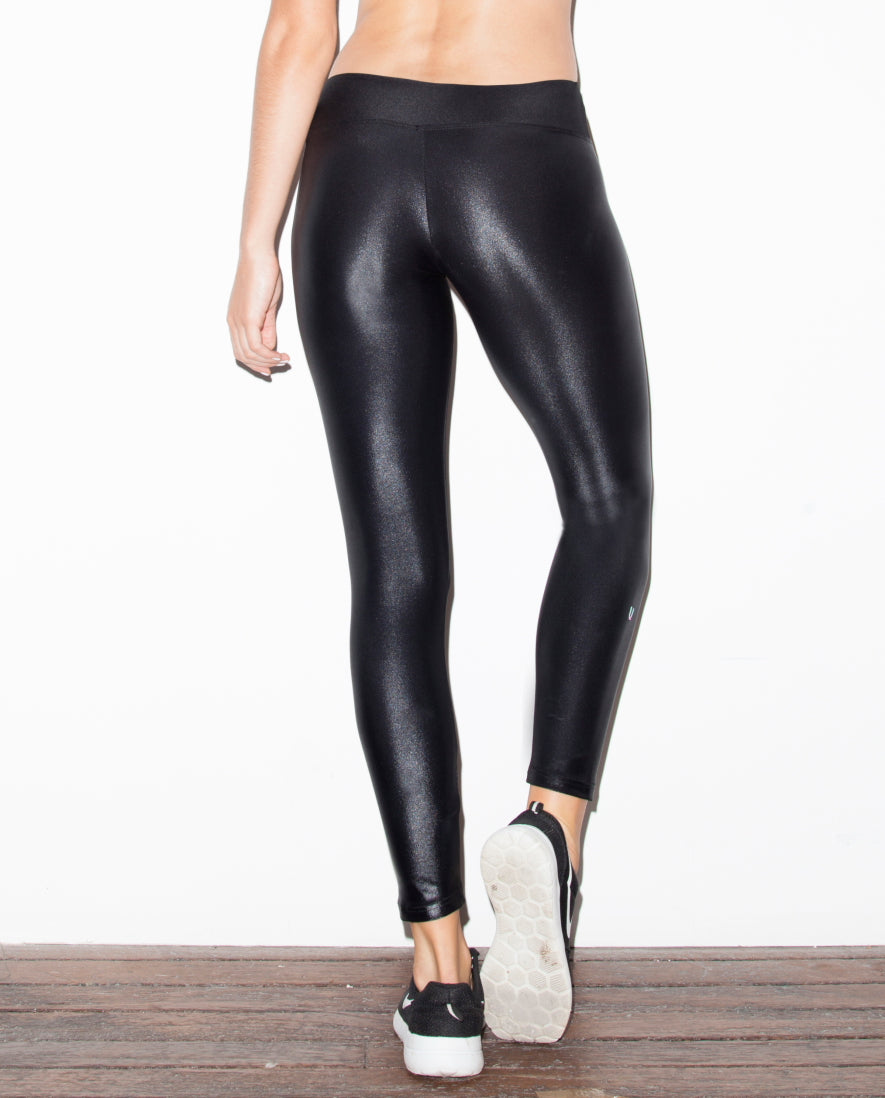 Brazilian Leggings Wetlook
