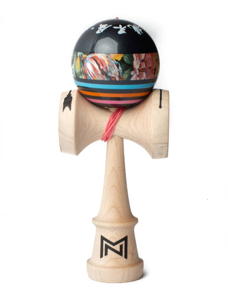 Sweets Max Norcross Pro model Kendama, 2020 edition