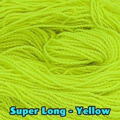 Super Long YoYo String, Pack of 10
