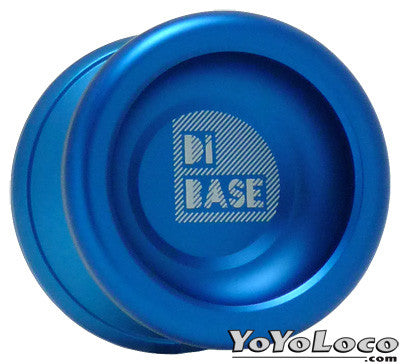C3yoyodesign Di Base YoYo