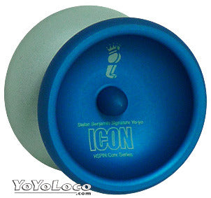HSpin Icon YoYo
