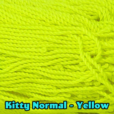 Kitty YoYo String - Normal