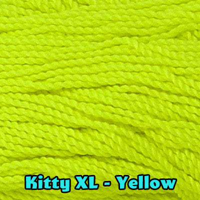 Kitty XL YoYo String