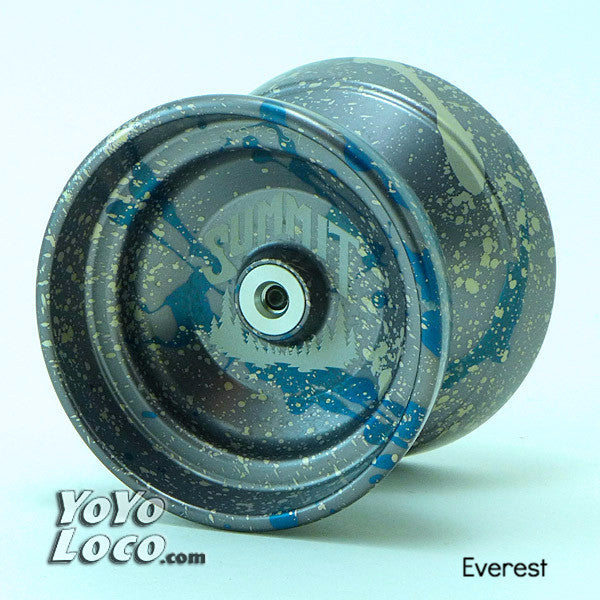onedrop-clyw-summit-yoyo-seven-summits-everest