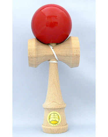 Ozora Kendama, Red