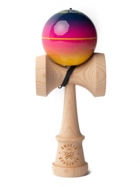 Sweets Boogie Trio Signature Model Kendama
