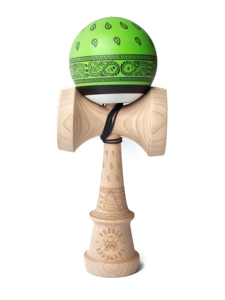 Sweets Desperado Kendama