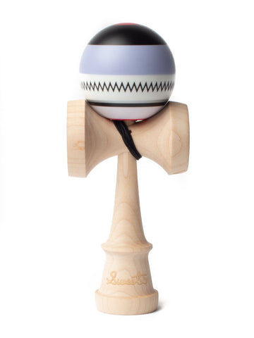 Sweets Prime Custom V22 Kendama - Marscraft