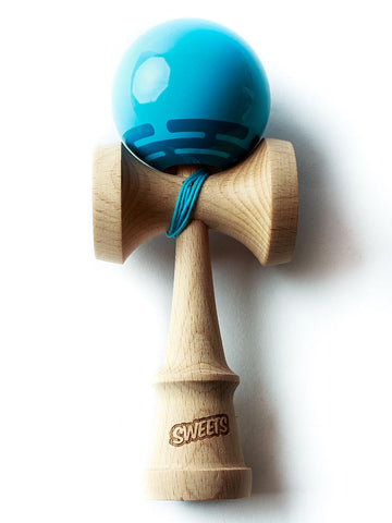 Sweets PRIME Radar Kendama
