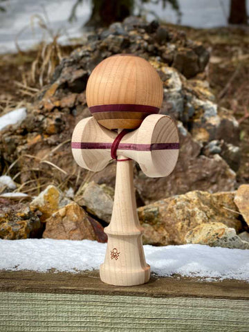 Sweets Splice Series v.3 Kendama