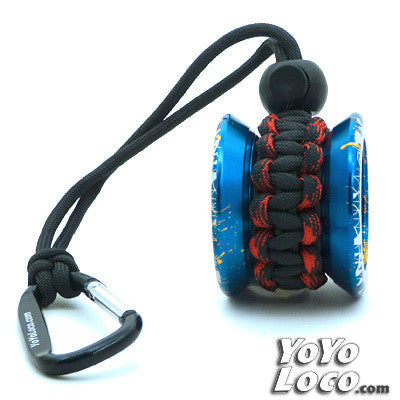 Yo-2Go YoYo Holder