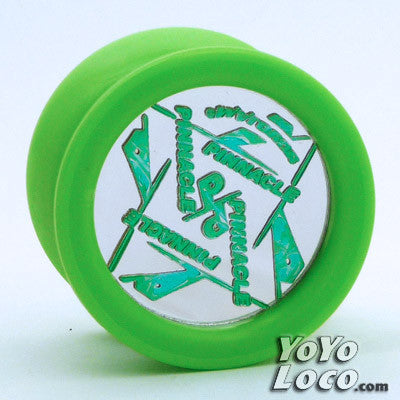 YoYoJam Pinnacle YoYo
