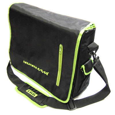 YoYoJam YoYo Case/Messenger Bag