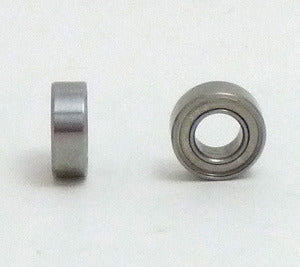 YoYoJam Speed Bearing